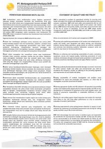 PERNYATAAN KEBIJAKAN MUTU dan K3L_2-page-001