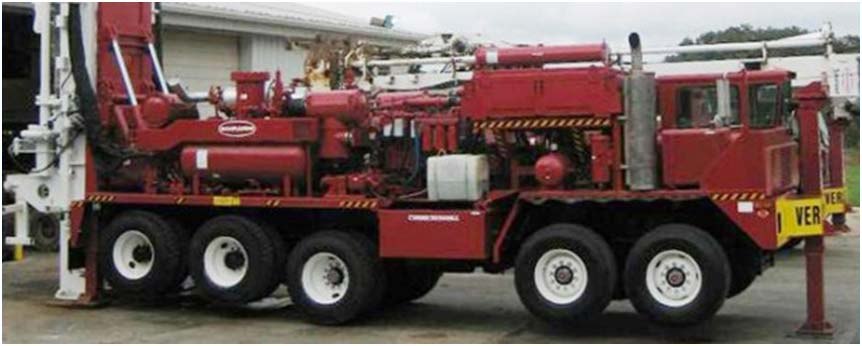 horizontal directional drilling hdd good practices guidelines